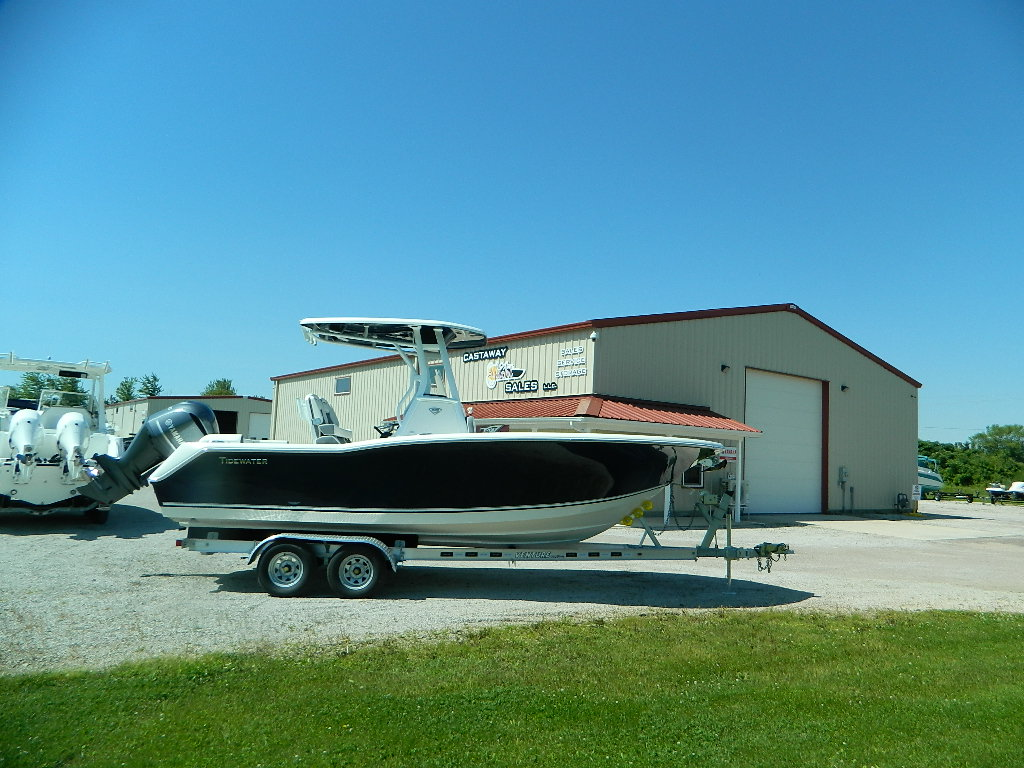 Castaway Yacht Sales   Boat Listing Page   Boat Sales in
